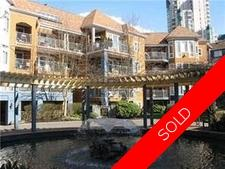 North Coquitlam Condo for sale:  1 bedroom 667 sq.ft. (Listed 2016-04-04)