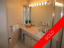 Central Pt Coquitlam Townhouse for sale:  2 bedroom 1,828 sq.ft. (Listed 2017-02-08)